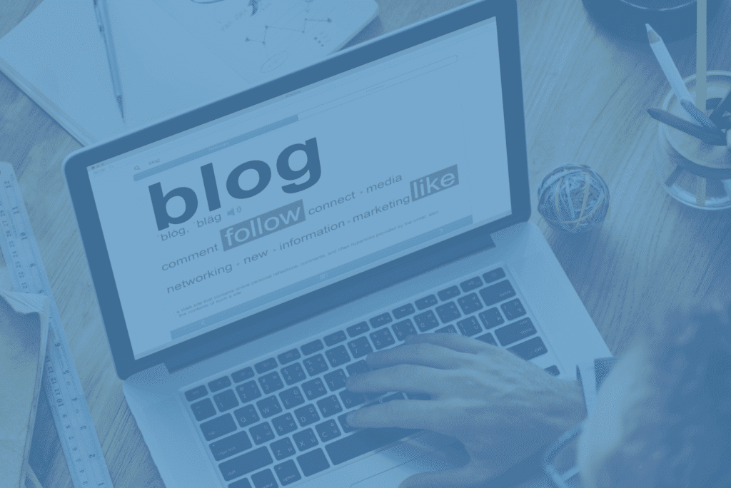 blog_B2B