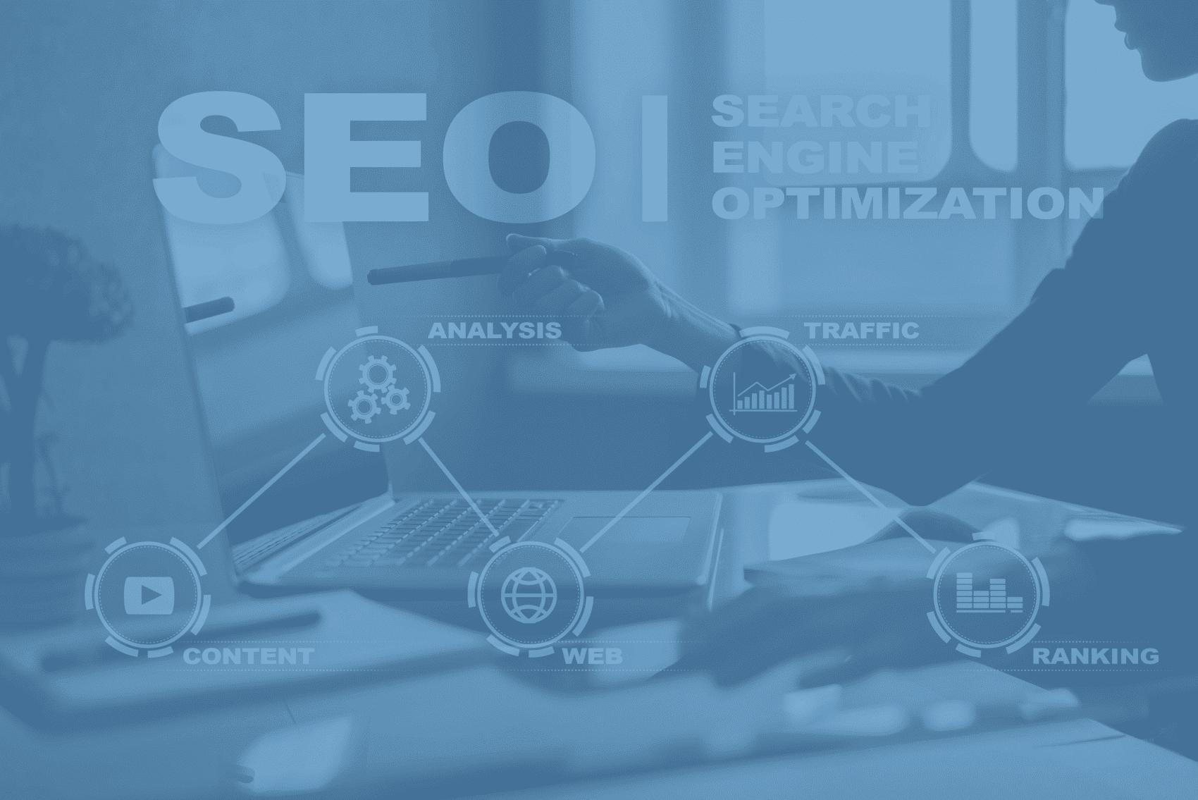 Comment trouver des idées de contenus avec le SEO?