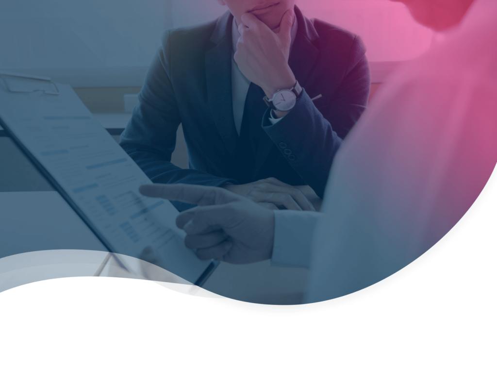 header de l'article expliquant comment créer un cas client efficace