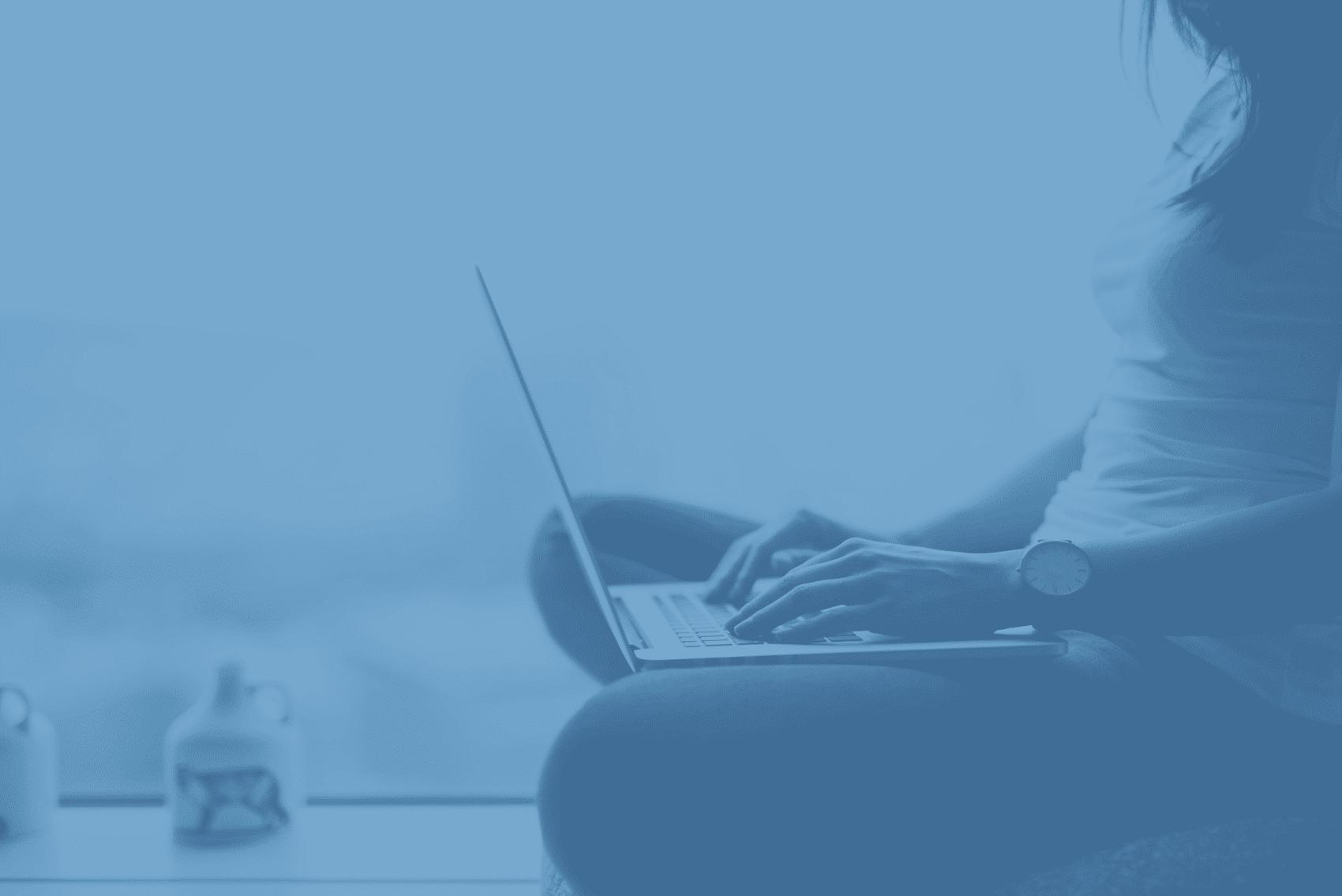 5 erreurs à éviter dans la promotion de contenus