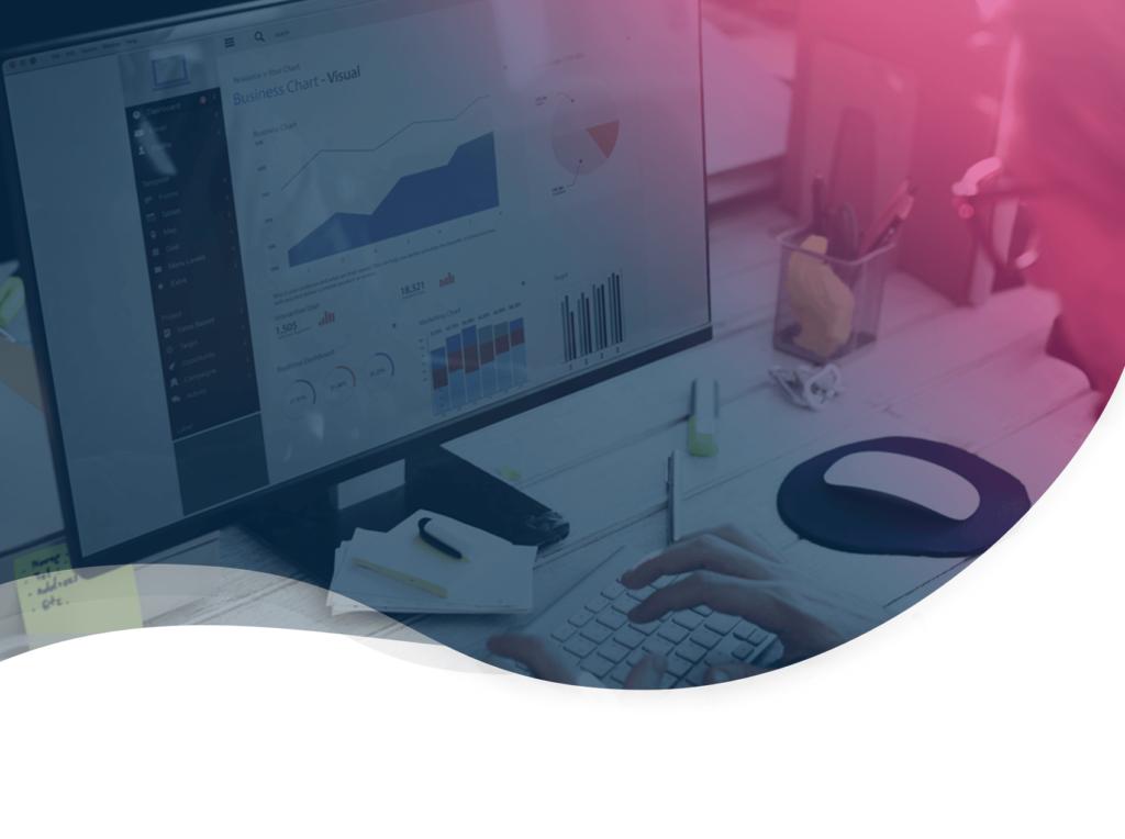 header de l'article expliquant comment mesurer la performance d'un site internet
