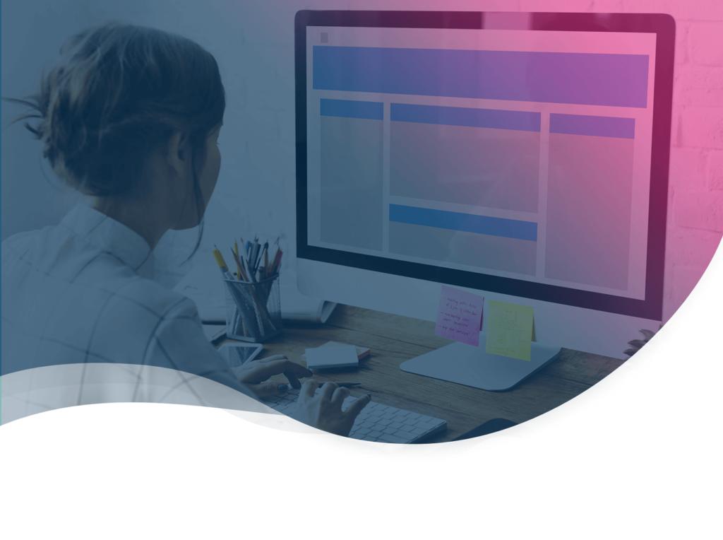 header de l'article sur le choix entre une refonte de site web et la mise en place d'une stratégie d'inbound marketing
