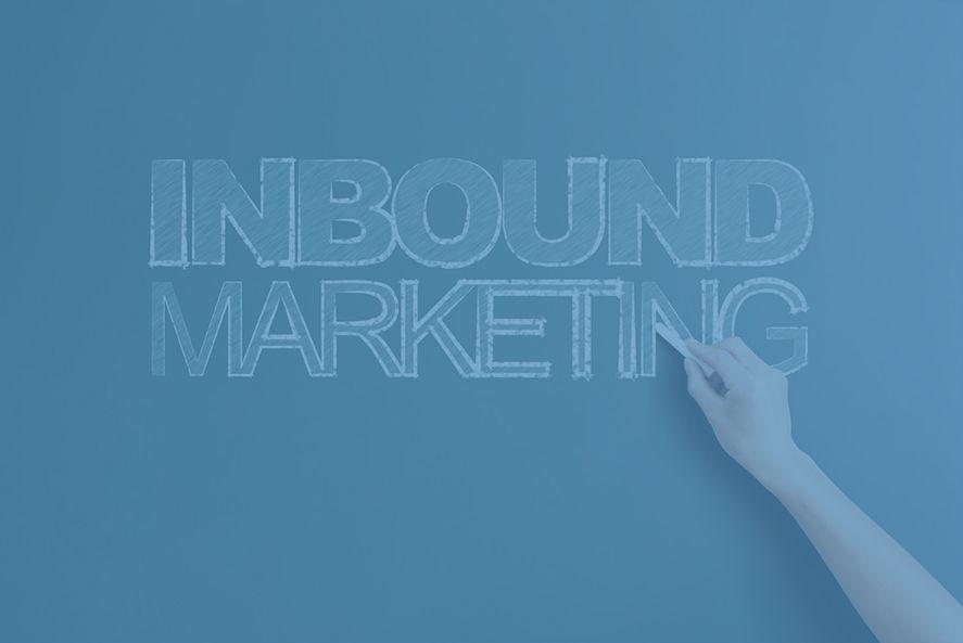 3 éléments clés pour bien démarrer en inbound marketing