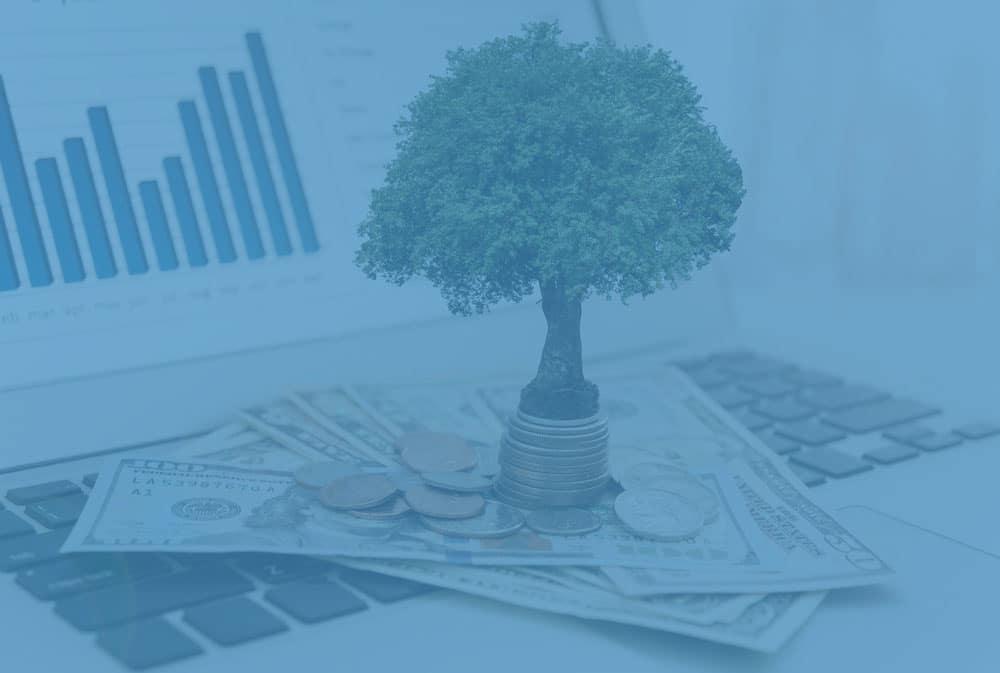investir en content marketing