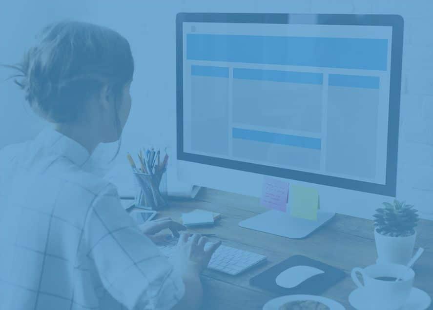 Refonte de son site web: pensez à votre stratégie d'inbound marketing
