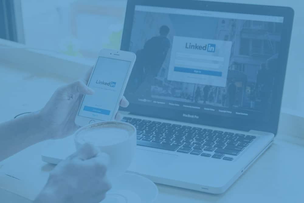 SSI LinkedIn: pourquoi et comment l'augmenter?