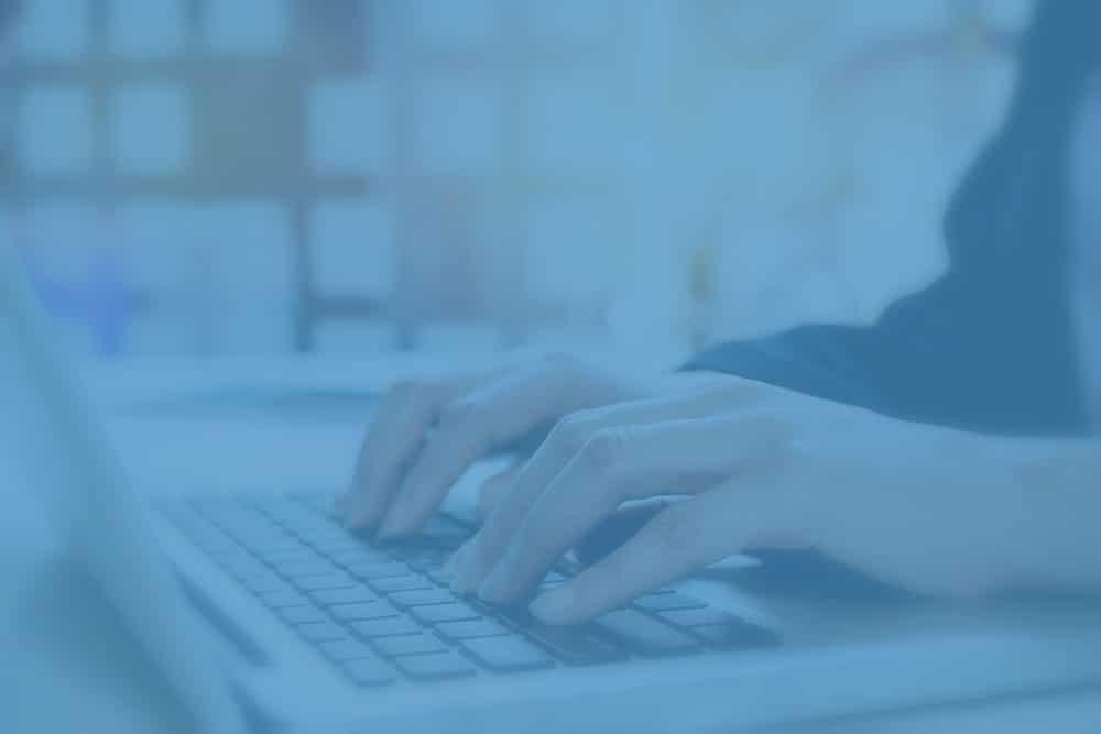 Comment rédiger du contenu simplement?