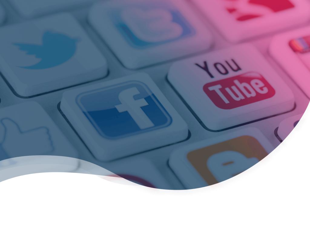 header de l'article sur le rôle des réseaux sociaux dans une stratégie d'inbound marketing