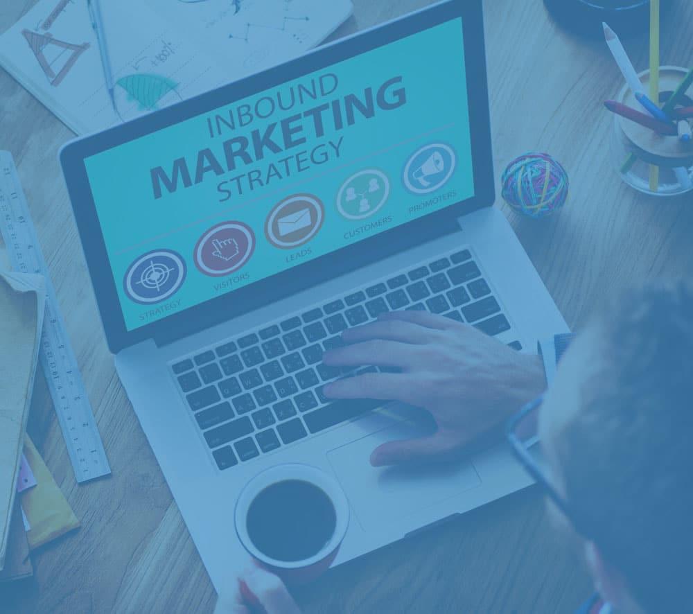 Quels résultats attendre d'une stratégie d'inbound marketing?