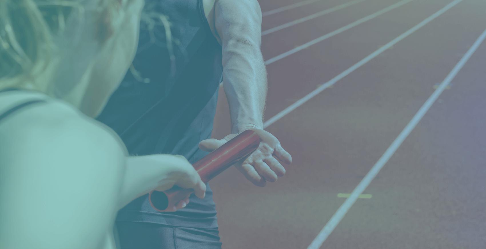 Comment créer un SLA efficace pour rapprocher marketing et ventes?