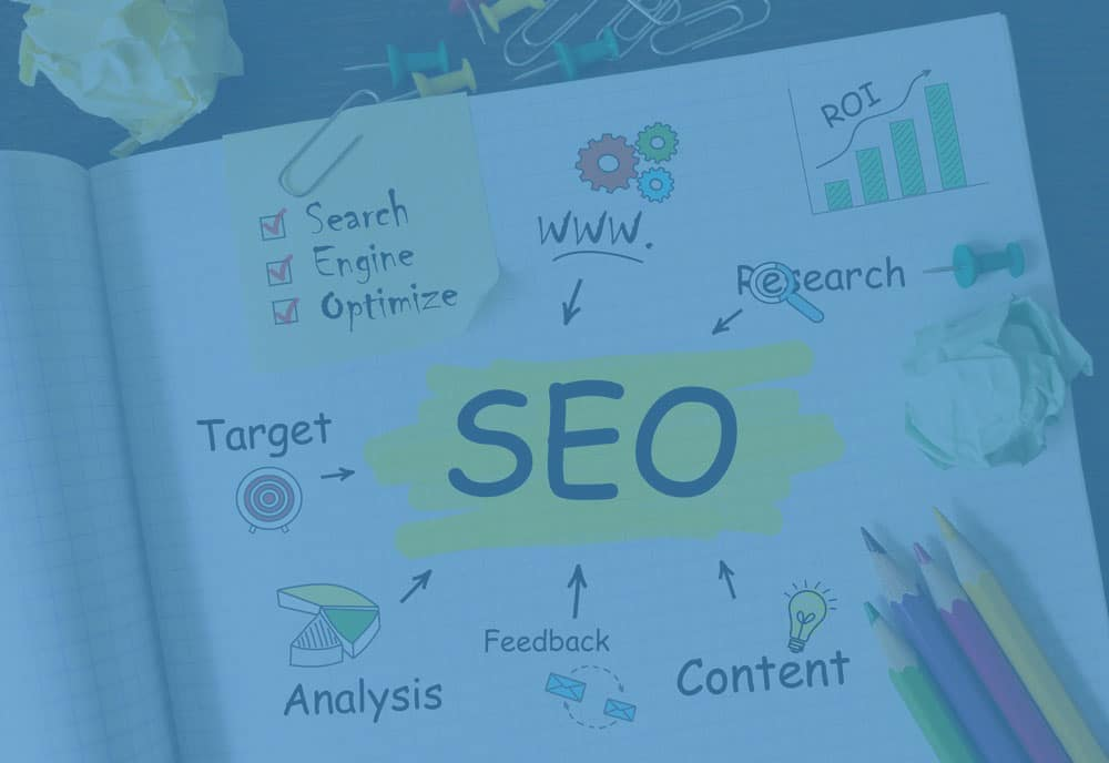 SEO: quels sont les outils pour analyser votre site web?