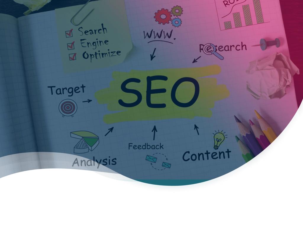 header de l'article sur les outils pour analyser le seo de son site web