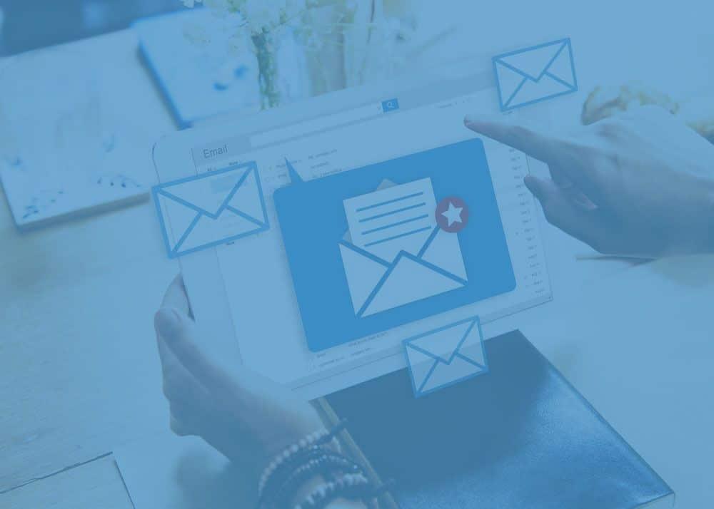 comment creer un email attractif et engageant