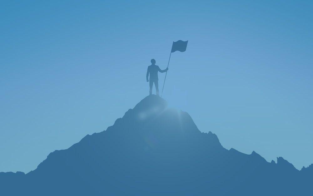 Inbound marketing: les facteurs-clés de succès