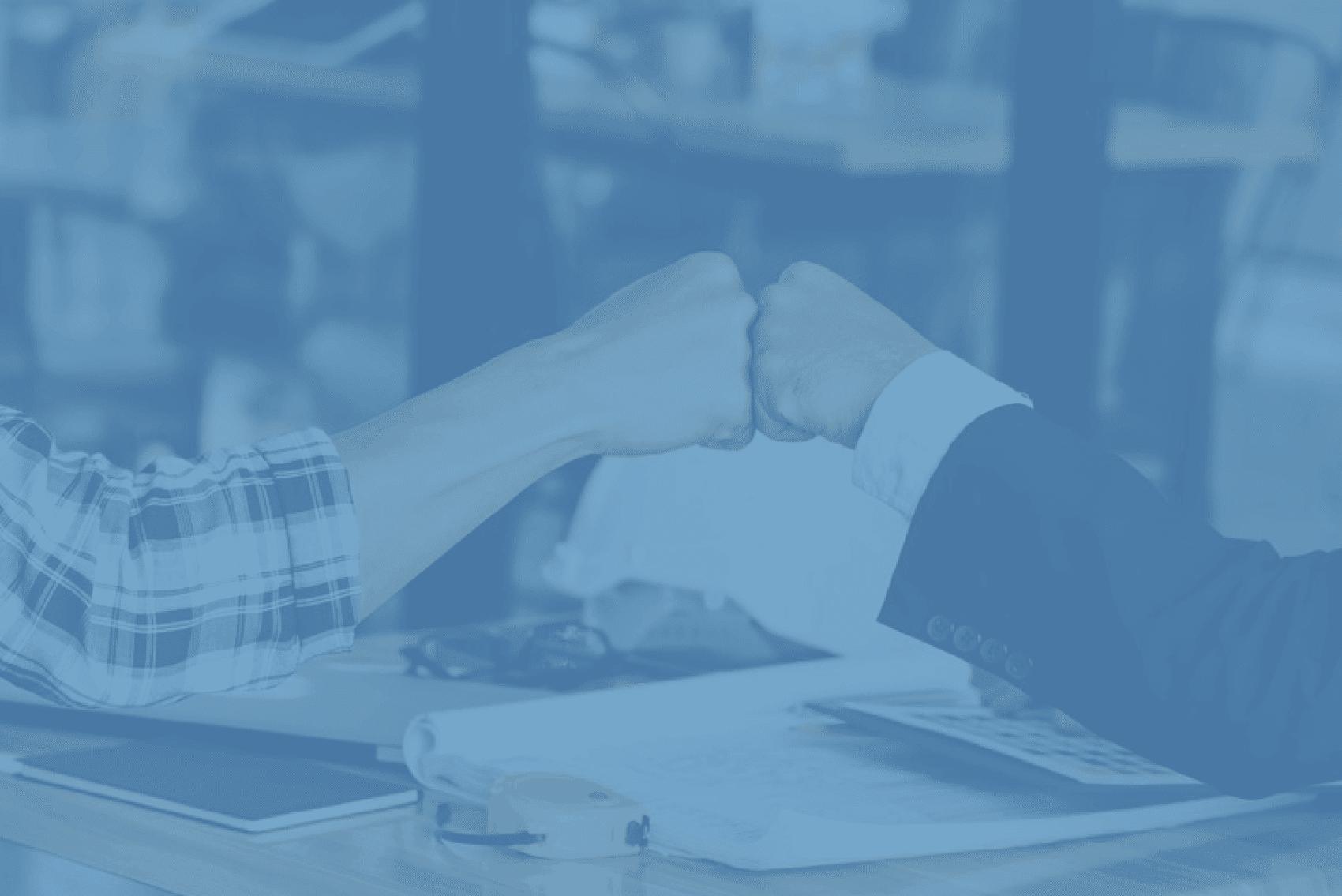 Inbound marketing: comment choisir le bon partenaire?