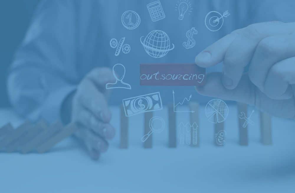 Quelle méthodologie pour réussir l'externalisation de certaines compétences de son entreprise?