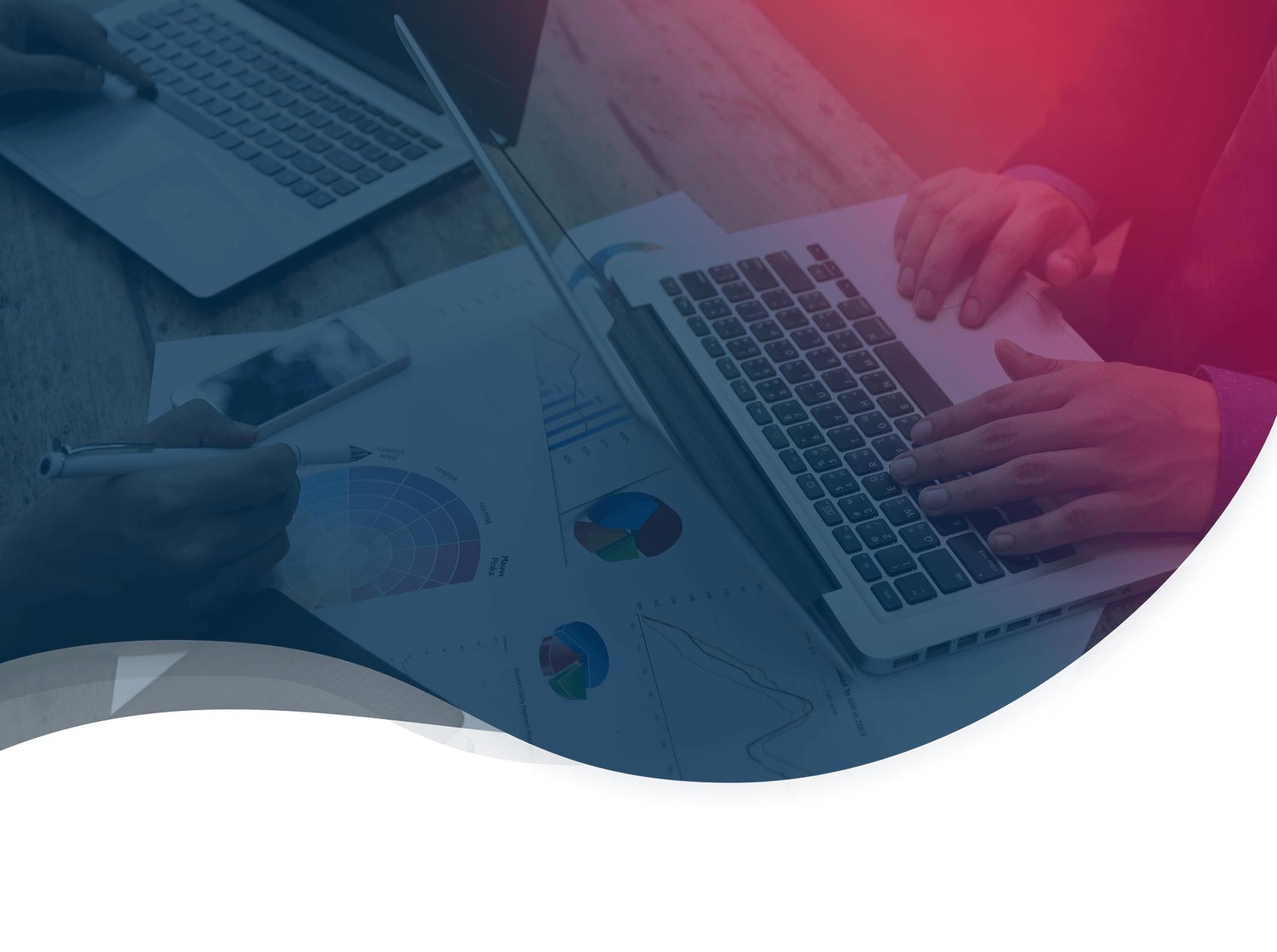 Marketing Automation: comment réaliser son benchmark?