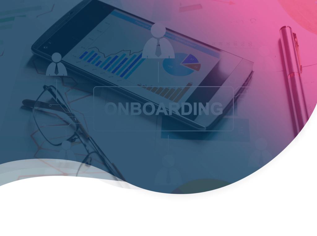 Header de l'article sur l'importance de l'onboarding quand on choisit son outil de marketing automation