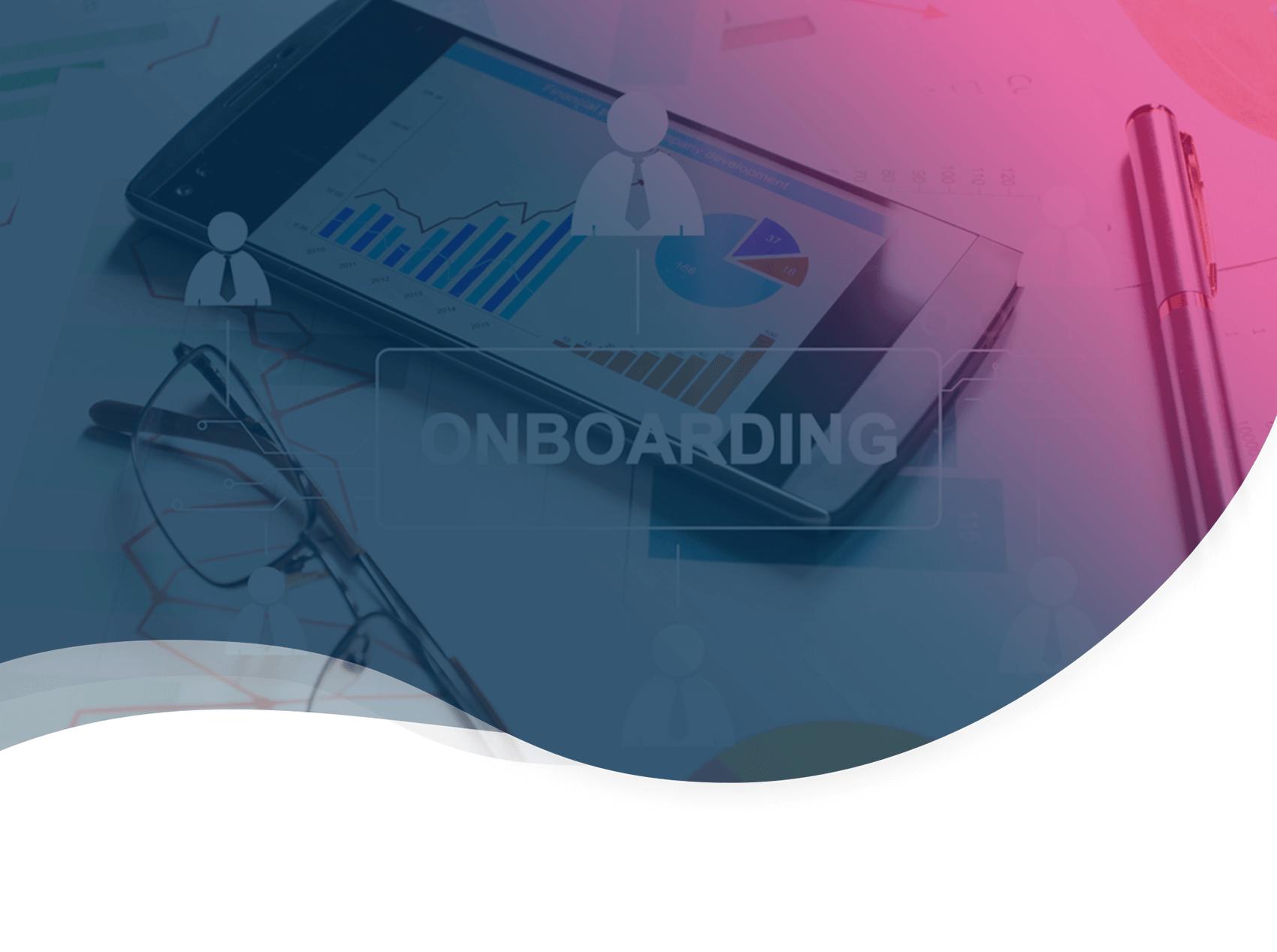 Ne passez pas à côté de l'onboarding pour choisir votre outil de marketing automation!