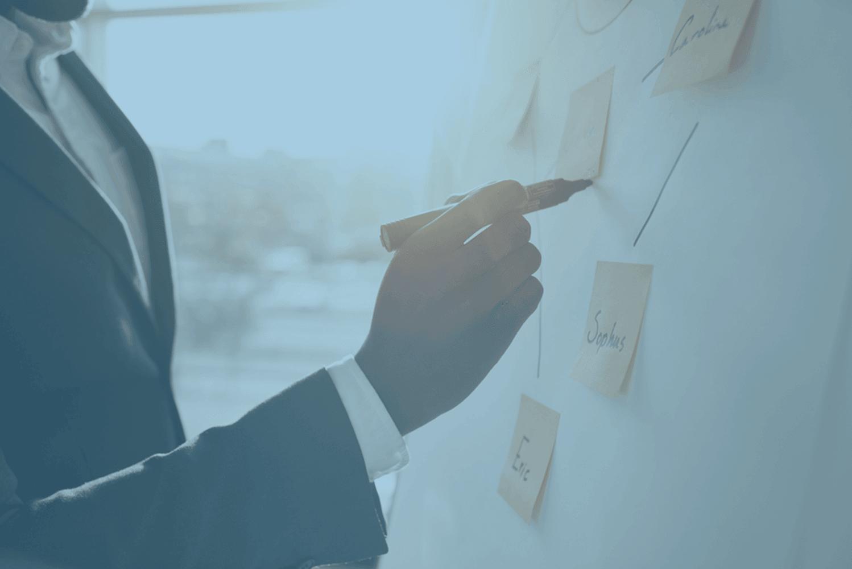 Comment démarrer votre stratégie d'inbound marketing en 6 semaines?