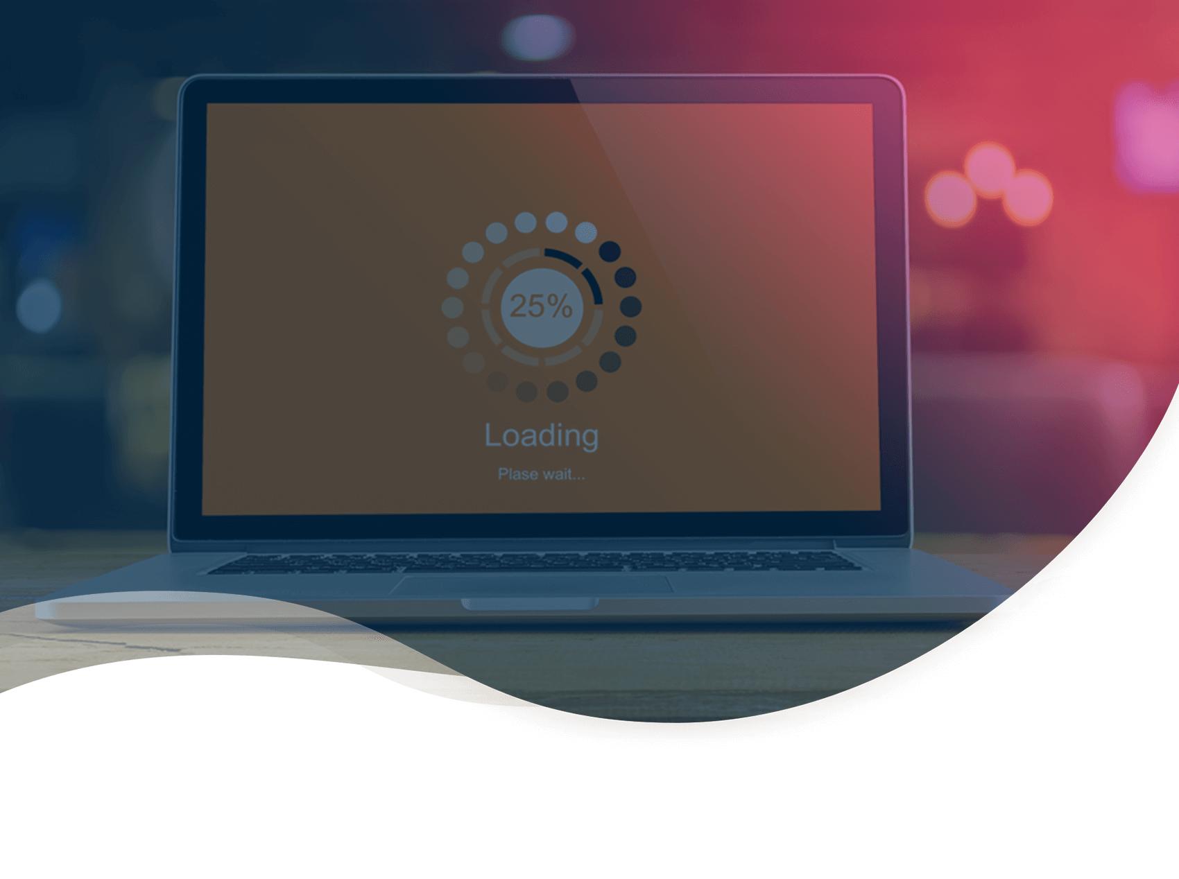 Comment optimiser le chargement d'une page web?