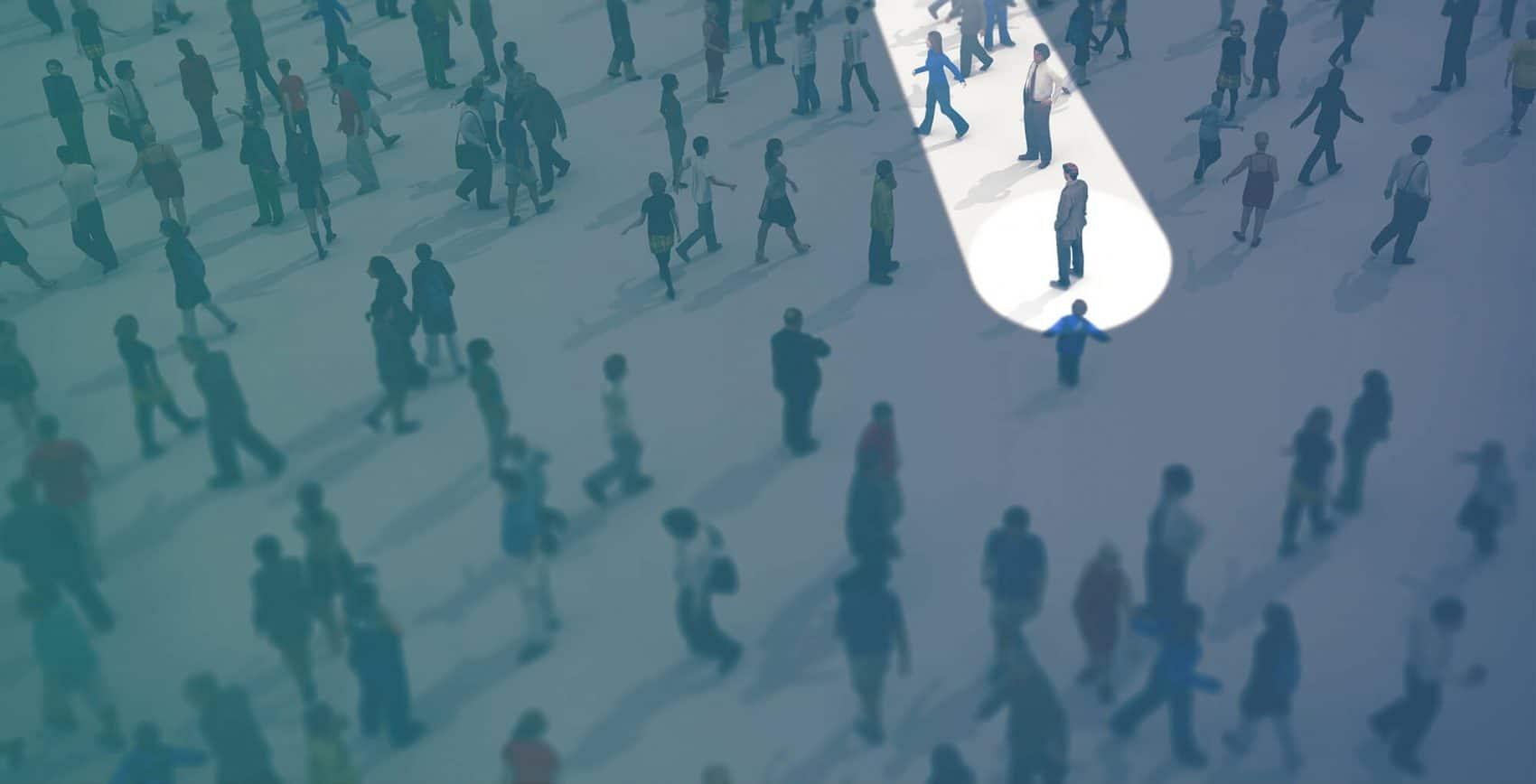 Buyer persona marketing: pourquoi et comment les définir?