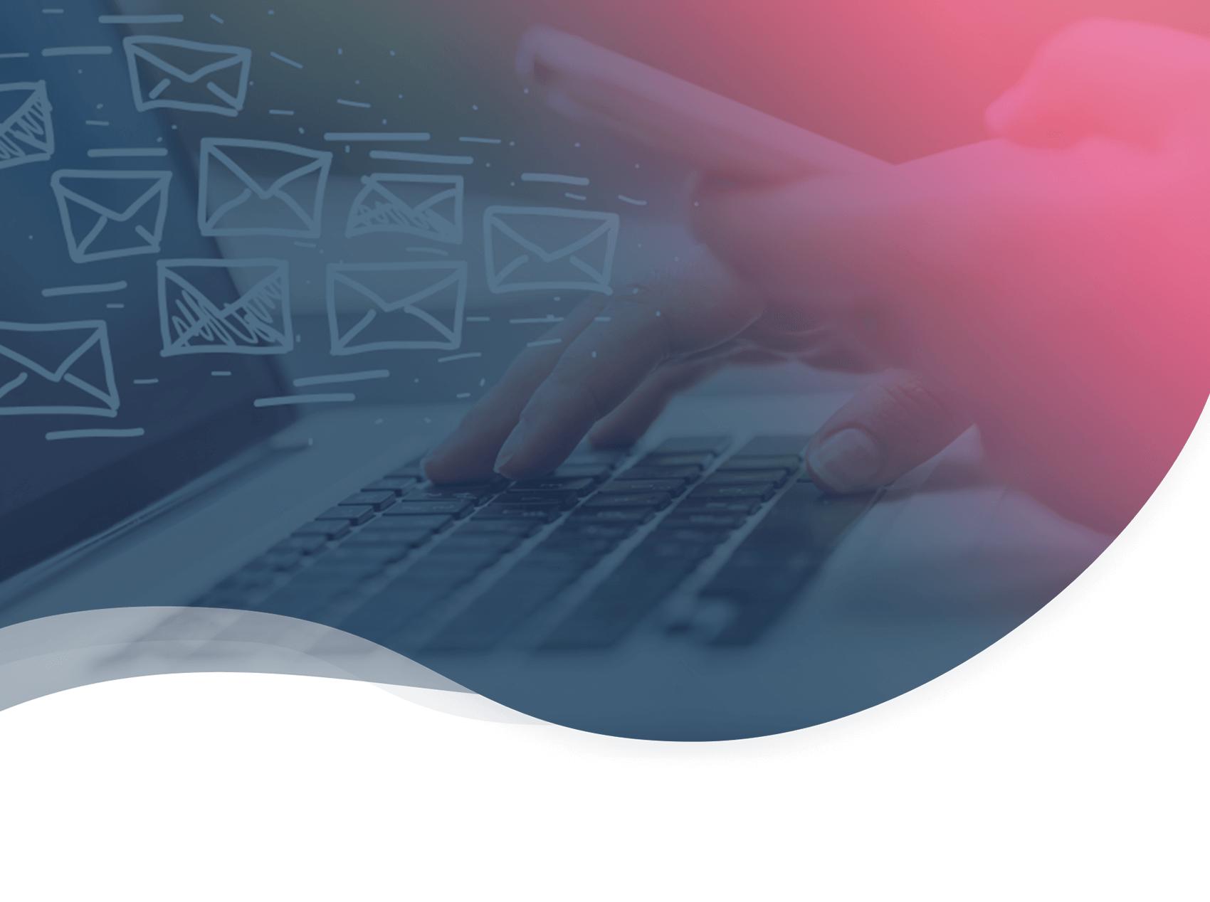 10 conseils imparables pour optimiser une campagne emailing