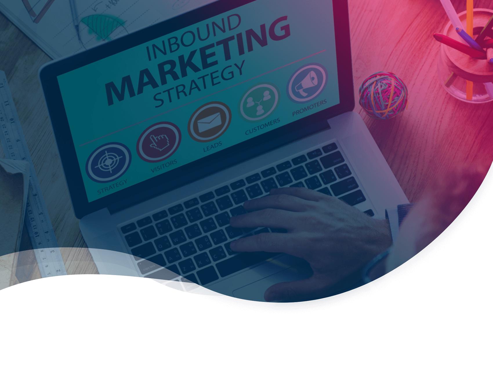 Inbound marketing vs content marketing: quelles sont les différences?