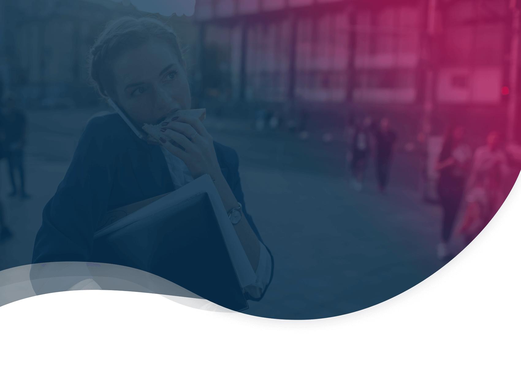 Snacking Content B2B: l'intégrer dans une stratégie content marketing