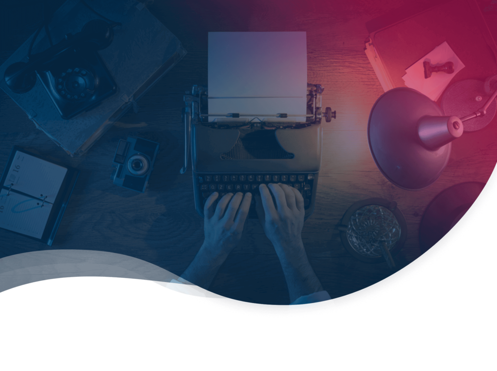 Header article plezi content strategy