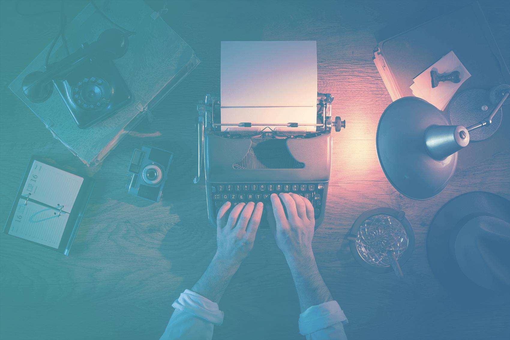 Comment mettre en place une stratégie de contenu en B2B?
