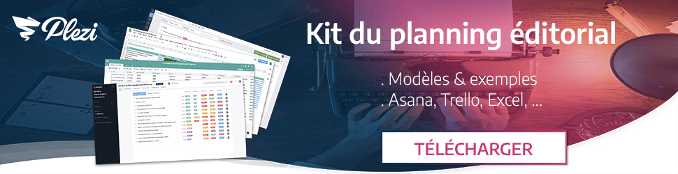 Download the editorial planning kit