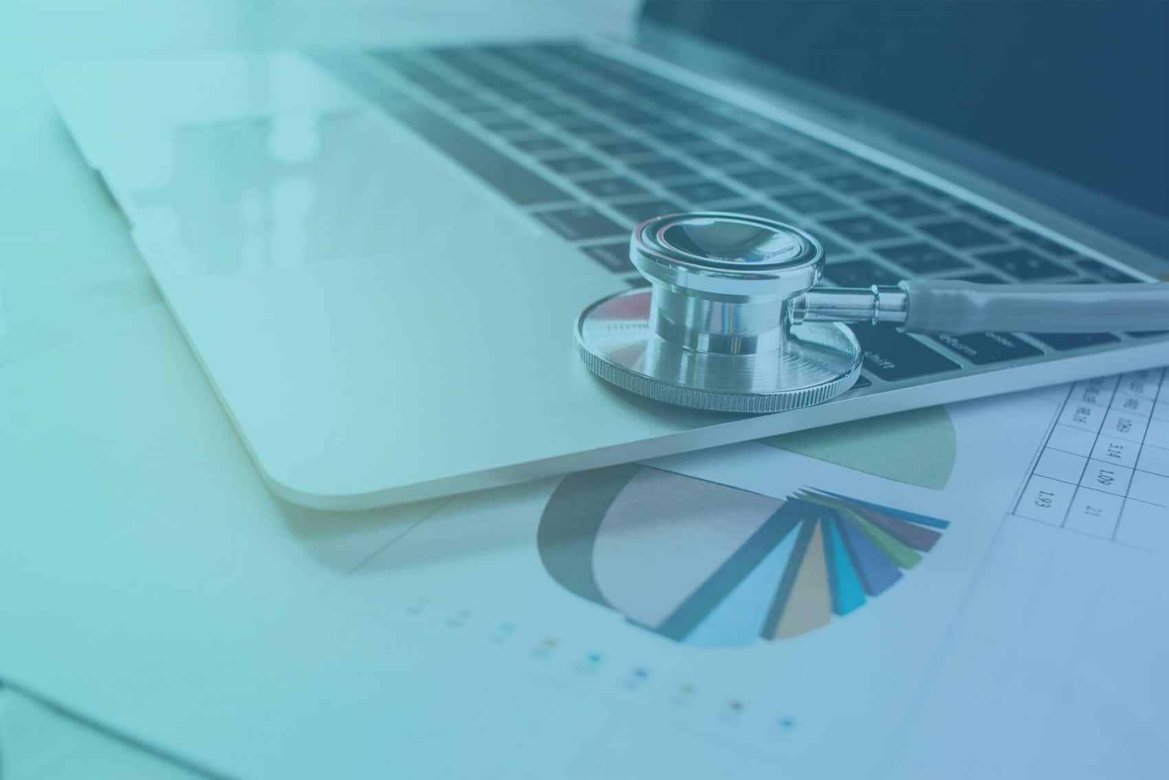 Medic Update de Google, les 2 tactiques à intégrer dès aujourd'hui dans votre stratégie d'inbound marketing B2B.