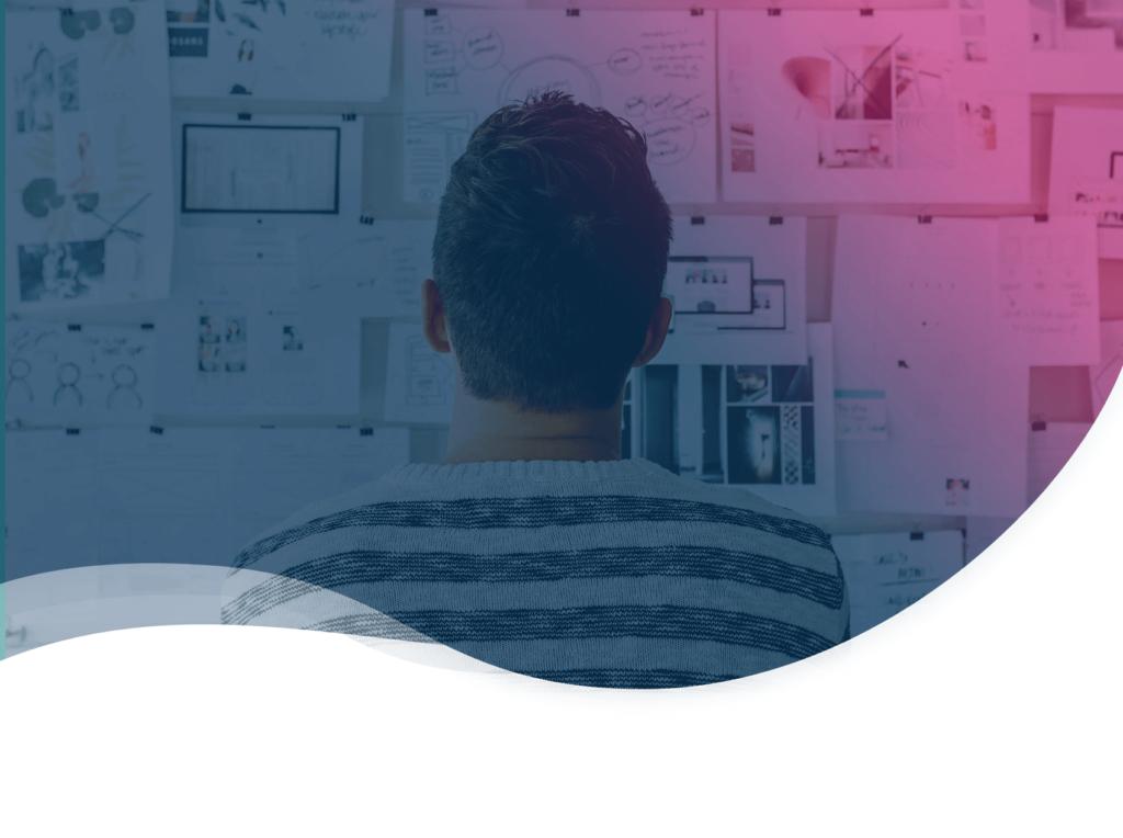 header de l'article sur les étapes pour créer le planning éditorial parfait