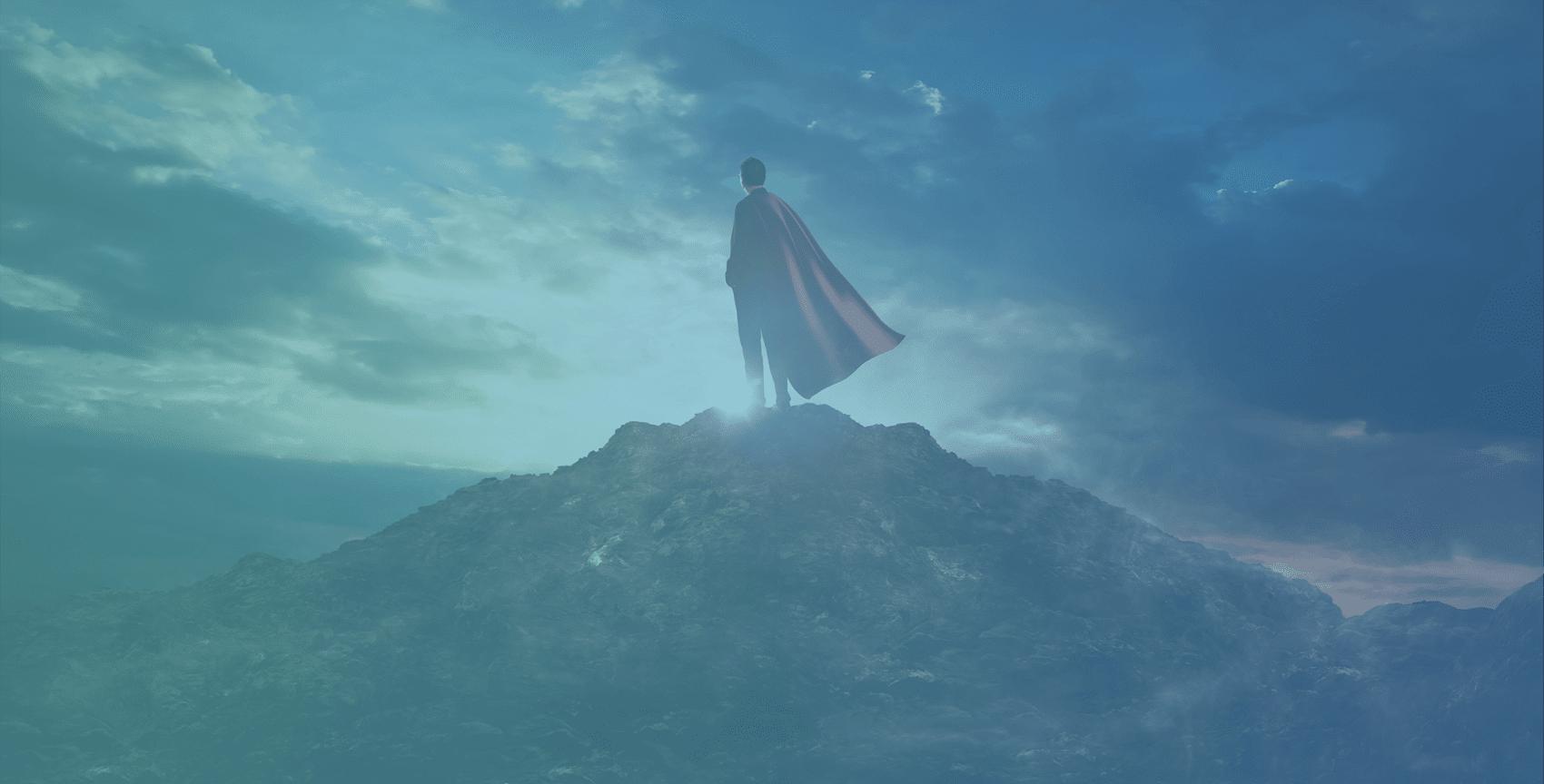 6 super pouvoirs que tout content marketer devrait absolument avoir