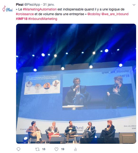twitter-charles-IMF18