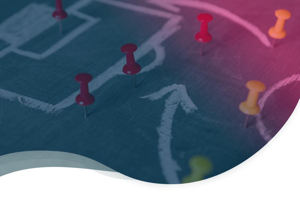 header de l'article sur les 7 étapes pour mettre en place une stratégie de lead nurturing efficace