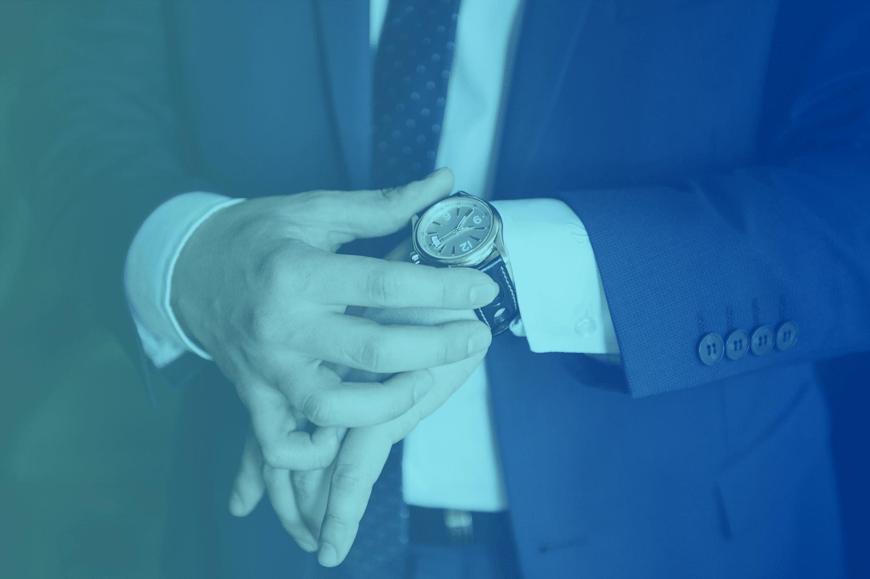 Mes commerciaux perdent du temps sur des leads non qualifiés, que faire?