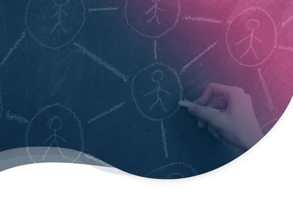header de Echange de liens en 2019, bonne ou mauvaise idée