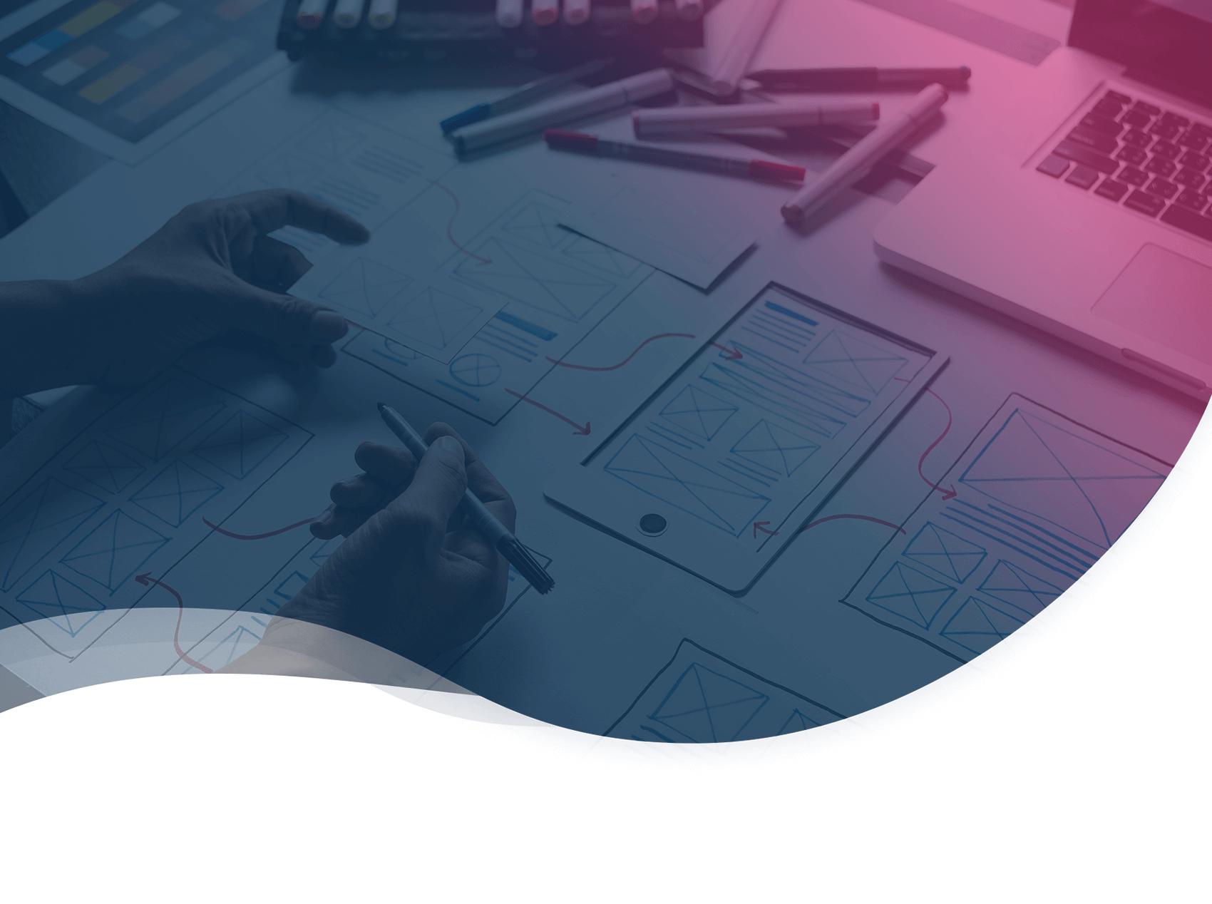 Expérience utilisateur (UX), Interface utilisateur (UI)… Comment s'y retrouver?