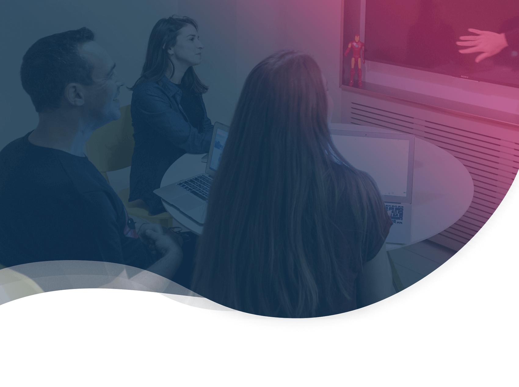 5 raisons pour un développeur d'assister à la conférence Balkan Ruby