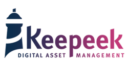 Keepeek client du logiciel de marketing automation Plezi