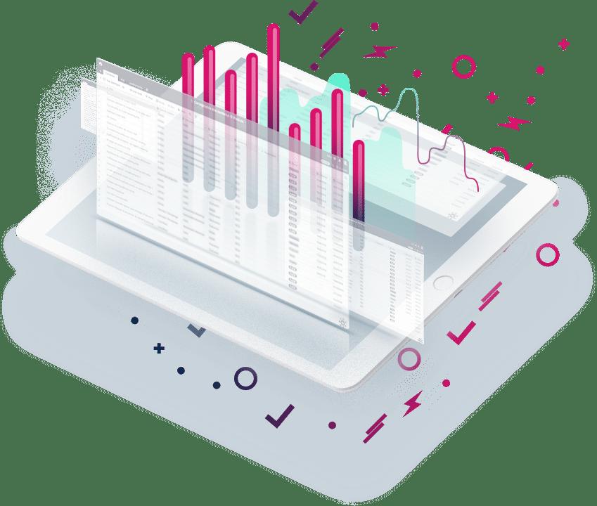 Kits opérationnels pour marketeurs B2B de Plezi