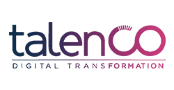 Talenco client du logiciel de marketing automation Plezi