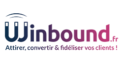 Winbound client du logiciel de marketing automation Plezi