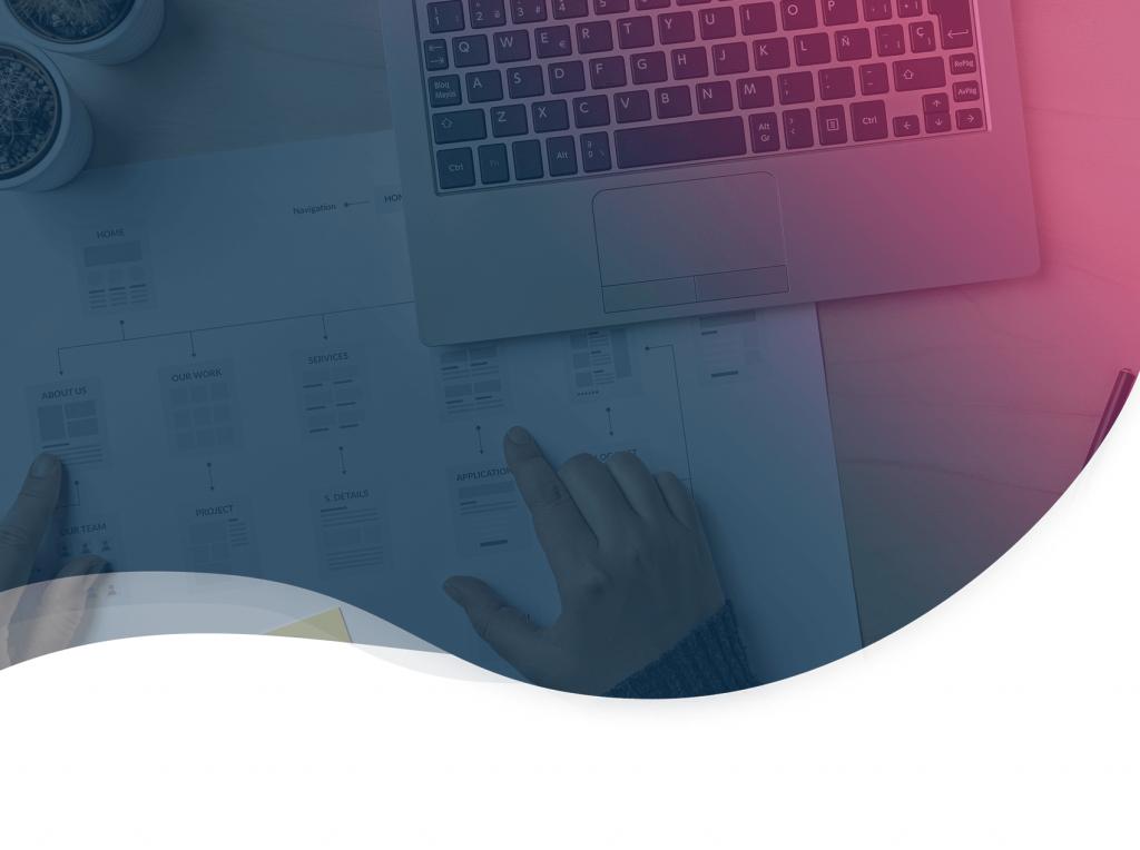 header de l'article Les 10 règles d'or pour optimiser l'ergonomie de votre site web