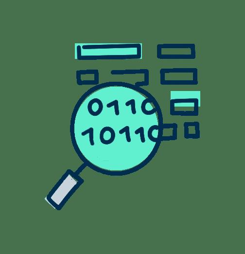 Formulaires intelligents pour la qualification automatique des prospects