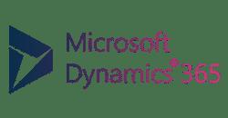 Microsoft Dynamics 365 intégration avec le logiciel de marketing automation B2B Plezi