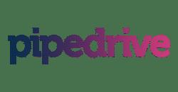Pipedrive intégration avec le logiciel de marketing automation B2B Plezi