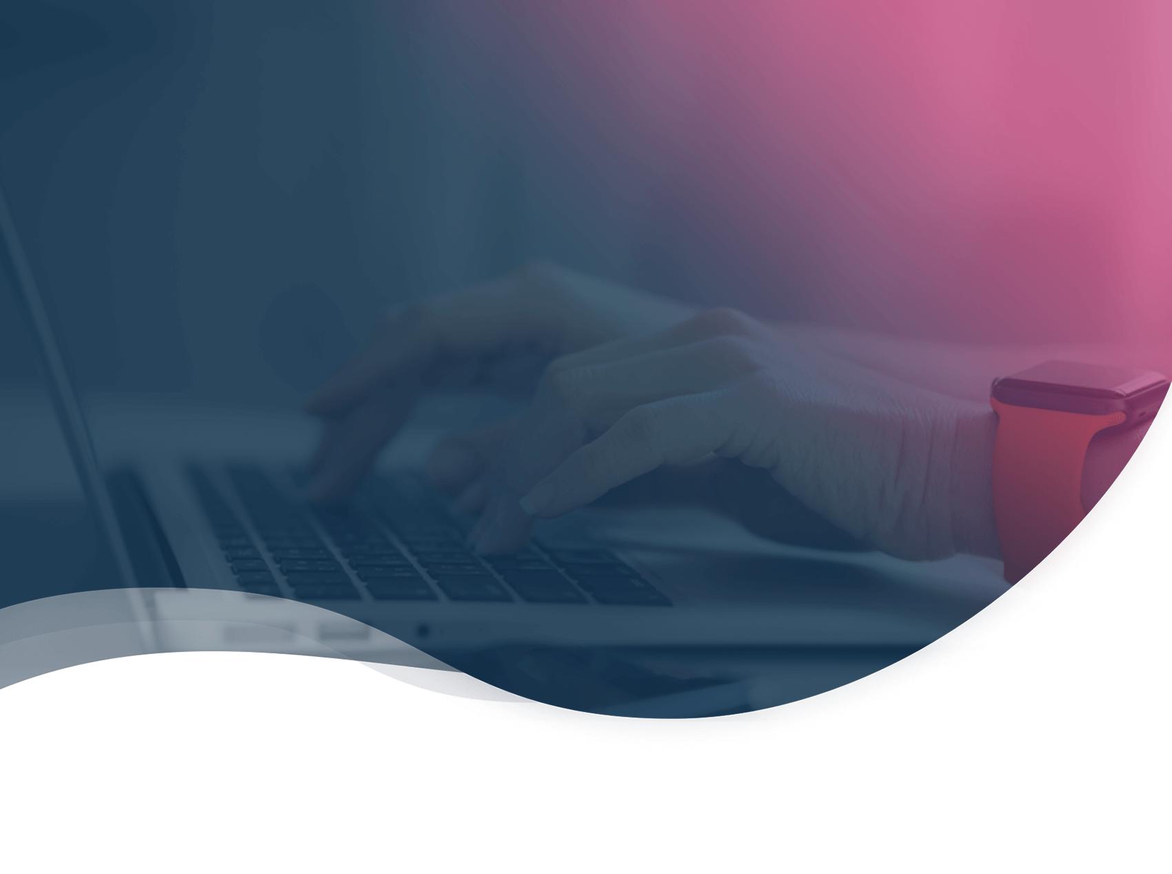 Comment bien rédiger pour le web? Les 6 règles à suivre